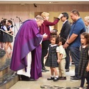 Life at St. Vincent de Paul Catholic School photo album thumbnail 6
